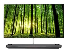Pro:Centric® SMART UHD OLED Wallpaper TV