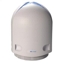 EdenPURE® 1000 Area Model Air Purifier by AirFree®