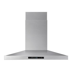 "Samsung Appliances36"" Wall Mount Hood (2018)"