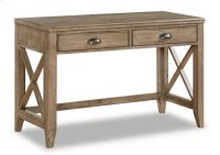 Camden 48-Inch Writing Desk Product Image
