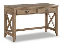 Camden 48-Inch Writing Desk