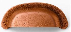 Sierra Cup Pull A1411 - Rust Bronze