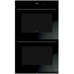 "WOLF30"" E Series Contemporary Built-In Double Oven"