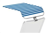 Universal Canopy Product Image