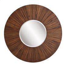 Walden Mirror