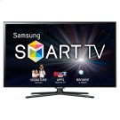 """50"""" Class (49.5"""" Diag.) LED 6500 Series Smart TV Product Image"""