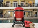 Grills - Big Joe III Product Image
