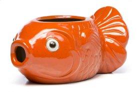Fishy (Min Qty 2)