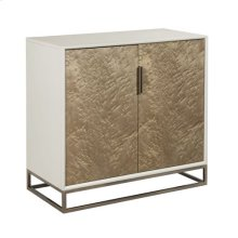 AD Modern Classics Cody Door Bunching Chest
