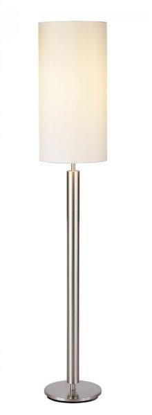 Hollywood Floor Lamp