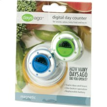 Daysago Counter (Magnetic)