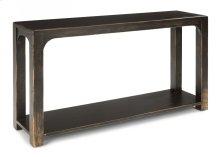 Homestead Sofa Table