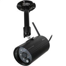 Add-on Camera for ALC® AWS337 & AWS3377
