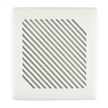 InVent Series Single-Speed Bathroom Exhaust Fan 110 CFM, 1.0 Sones, ENERGY STAR® Certified