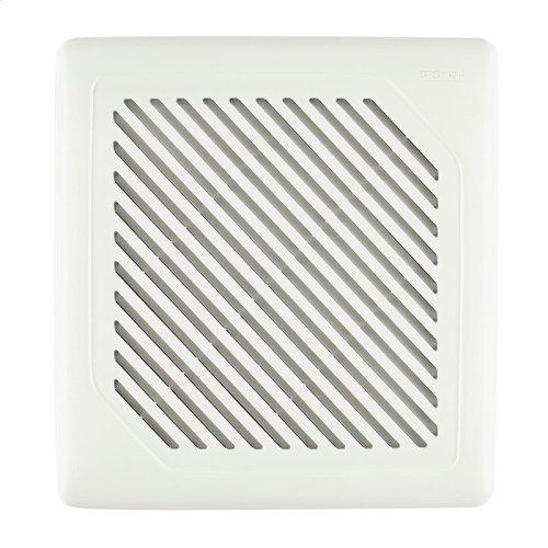InVent Series Single-Speed Bathroom Exhaust Fan 110 CFM, 1.0 Sones, ENERGY STAR® Certified