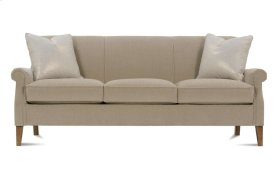 Channing Sofa