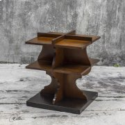 Niko Accent Table Product Image