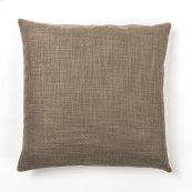 "Reagan 24"" Pillow"