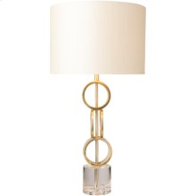 Evans Lamp EVN-100