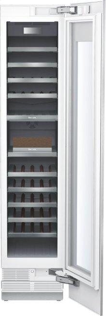 18-Inch Built-in Wine Preservation Column