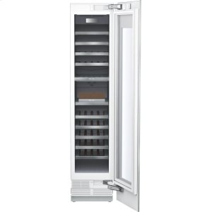 THERMADOR18-Inch Built-in Wine Preservation Column