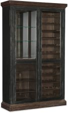 Roslyn County Wine Cabinet Product Image