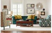 Kingston Sofa Product Image