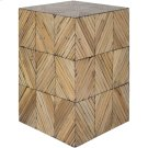 """Cane Garden CGN-002 12.99"""" x 12.99"""" x 19.69"""" Product Image"""