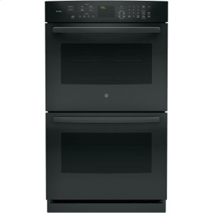 "GE ProfileGE PROFILEGE Profile™ Series 30"" Built-In Double Wall Oven with Convection"