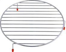 Convection Rack