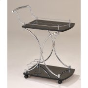 Serving Cart / Casters Product Image