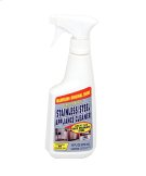Stainless Steel Cleaner Product Image