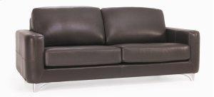Kinsey Apartment sofa