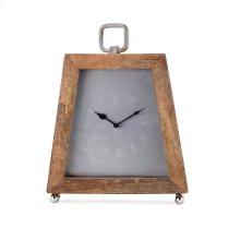 Leesy Table Clock