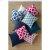 """Additional Kikuyu KIK-003 18"""" x 18"""" Pillow Shell with Polyester Insert"""
