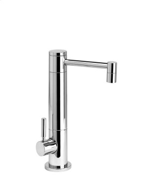 Waterstone Hunley Cold Only Filtration Faucet - 1900C Product Image