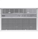 ENERGY STAR® 115 Volt Room Air Conditioner Product Image