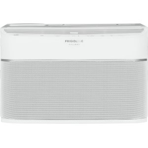 Frigidaire Gallery 12,000 BTU Cool Connect™ Smart Room Air Conditioner with Wi-Fi Control