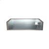 "30"" Cutlass Pro Grill Liner - LJRON30"