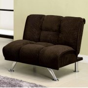 Maybelle Chair Product Image