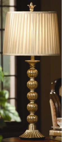 Anya Accent Lamp