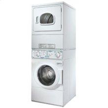 Stack Washer/Dryer