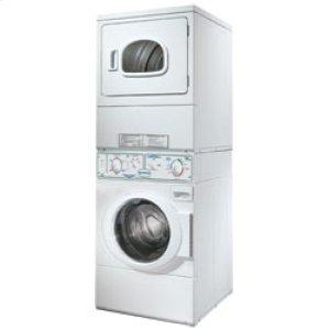 Speed QueenStack Washer/Dryer