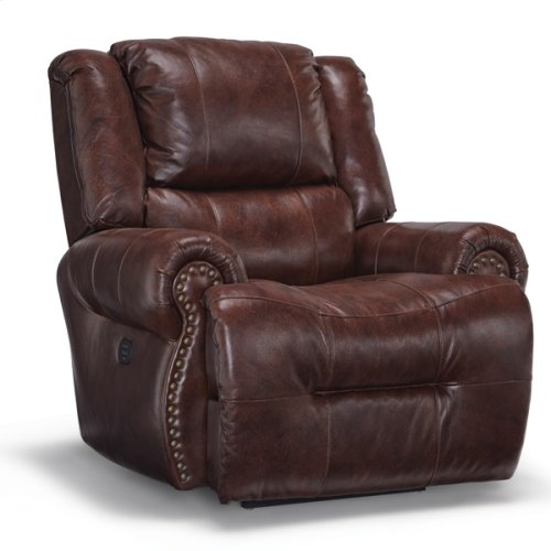 GENET Power Recliner Recliner