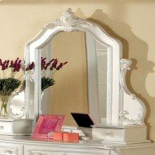 Victoria Mirror