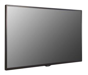 "55"" class (54.6"" diagonal) Standard Performance Digital Signage - SM5KD Series"