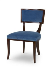 Blythe Side Chair Product Image