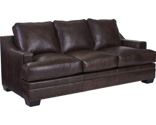 Estes Park Sofa