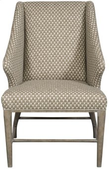 Jordan Dining Chair 9065A