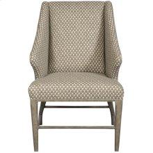 Jordan Dining Chair 9065A